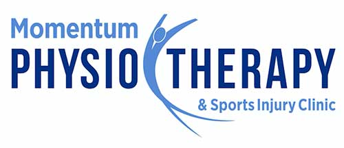 Momentum Physiotherapy and Sports Injury Clinic