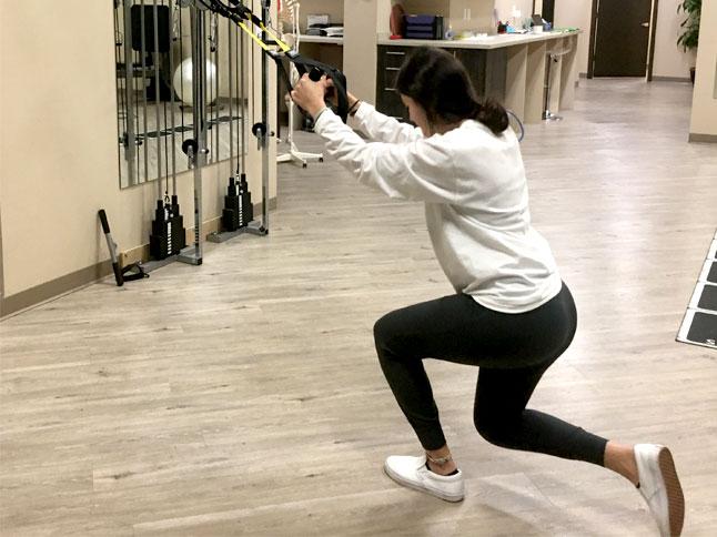 physiotherapist-maple-ridge-exercise-1