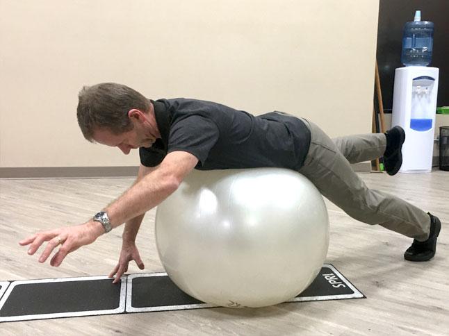 physiotherapist-maple-ridge-exercise-2
