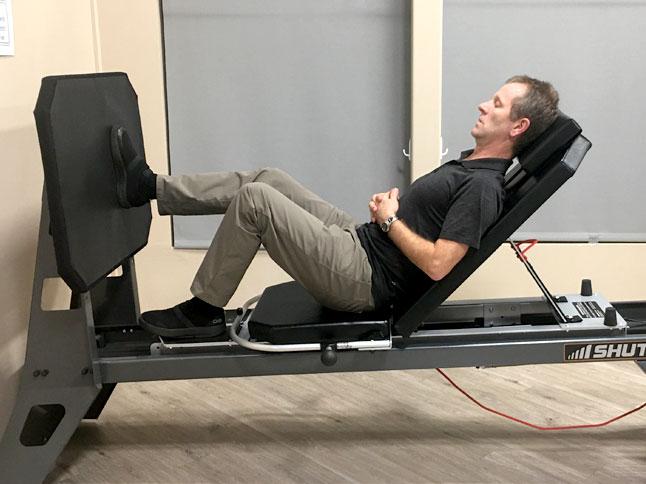 physiotherapist-maple-ridge-exercise-3