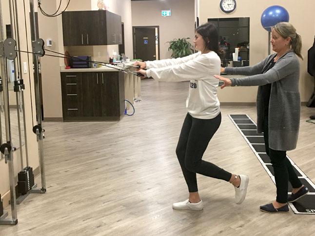 physiotherapist-maple-ridge-exercise-5